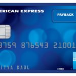 AMEX Credit Card Activation – American Express Activate
