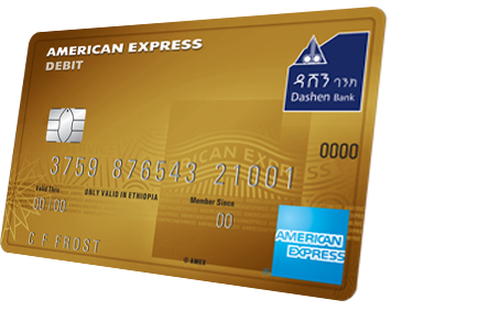 AMEX Debit Card Activation – American Express Activate