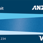 [ANZ Card Activation] ANZ Debit Card Activation