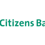 Activate Citizens Bank Card [Citizens Bank Debit Card Activation]