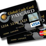 Activate Global Cash Card | globalcashcard.com/activate