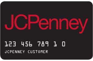 Activate JCPenny Card