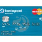 Activate Barclaycard [Barclay Credit Card Activation]