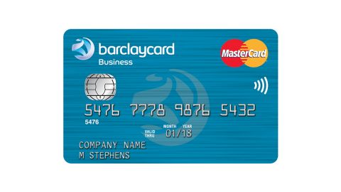 Barclay Credit Card Activation