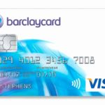 Barclays Card Activation [Activate Barclays Debit Card]