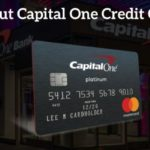 CAPITAL ONE ACTIVATION || CREDIT CARD ACTIVATION