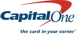 Capital One Activation