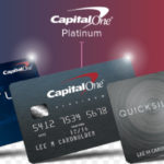 www.capitalone.com/activate | Capital One Debit Card Activation – Capital One Activation
