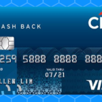 [Citibank Card Activation | Citibank Activation] Activate Citibank Credit Card