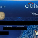 [Citibank Card Activation | Citibank Activation] Activate Citibank Debit Card
