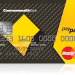 www.commbank.com.au/activate | Commonwealth Bank Debit Card Activation [CommBank Card Activation]