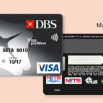 DBS Card Activation [DBS Credit Card Activation] www.dbscreditcard.com