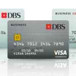 DBS Debit Card Activation [Activate DBS Debit Card]