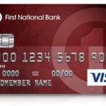 FND Card Activation [FND Credit Card Activation]