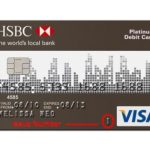 HSBC Debit Card Activation | HSBC Card Activation