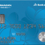Hawaiian Credit Card Activation