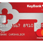Activate Key Bank Debit Card [Key Bank Debit Card Activation]