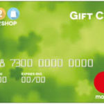 Love2shop Card Activation – Love2shop Gift Card Activation
