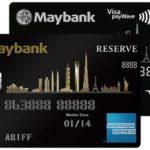 Maybank Credit Card Activation  [Activate Maybank Credit Card]