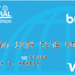 Activate Navy Federal Debit Card – Navy Federal Debit Card Activation
