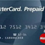PC Mastercard Activation [Activate PC Mastercard]