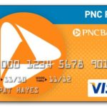 PNC Card Activation | How to activate PNC Credit Card?