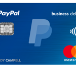 PayPal Mastercard Activation [Activate PayPal Mastercard]