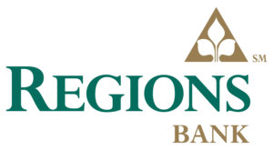 Regions Now Card Activation