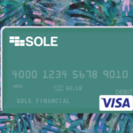 Sole Pay Card Activation [Activate Sole Pay Card]