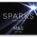 Sparks Card Activation