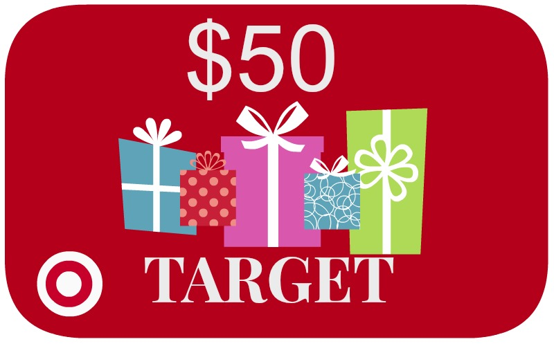 Target Gift Card Activation