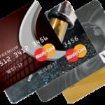 Activate UBL ATM Card [UBL ATM Card Activation]