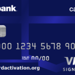 www.usbank.com/activation | US Bank Credit Card Activation – US Bank Card Activation