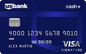 US Bank Debit Card Activation