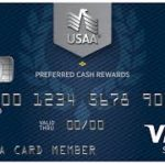 www.usaa.com/activate | USAA Card Activation – Activate USAA Credit Card