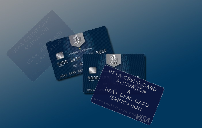 www.usaa.com/activate | USAA Debit Card Activation – USAA Card Activation