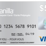 Activate Vanilla Visa Gift Card – Vanilla Visa Gift Card Activation