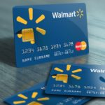 Walmart Prepaid Card Activation | Activate Walmart Card