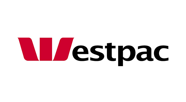 Westpac Card Activation | Westpac Debit Card Activation