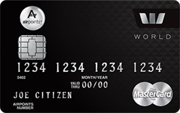 Westpac Card Activation | Westpac Credit Card Activation