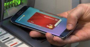 bank of america debit card