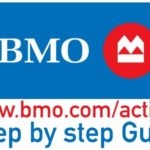 www.bmo.com/activate | Activate BMO Credit Card – BMO Credit Card Activation