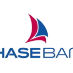 [Chase Card Activation | Chase Card Verification] Chase Debit Card Activation