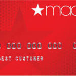 Macy's Card Activation [Activate Macy's Credit Card]