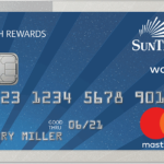 suntrust debit card activation